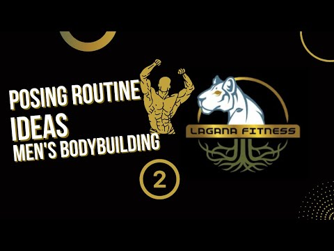 IFBB Nutritionist and Fat Loss Expert Rob Lagana, Personal Trainer in Ottawa