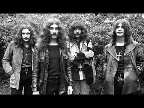Black Sabbath  ~