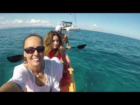 41. The REAL Castaway Island and the Yasawas. Sailing Fiji @The Life Nomadik