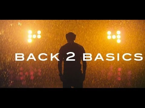 Chunni || Diljit Dosanjh || Back to Basics || Kundi Muchh Records