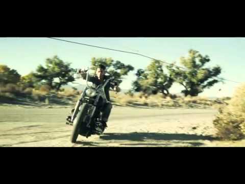 Baptiste Giabiconi - Showtime - Official