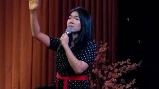 Maria Shandi. ku Miliki Segalanya.Live Sampit 24 Sept 2017..mp3