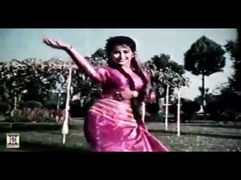 AJ TU VE CHUP KARKE - NOOR JEHAN - REEMA - PAKISTANI FILM MUHAMMAD KHAN thumbnail