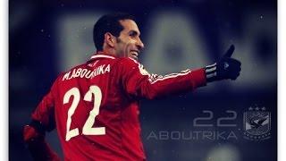 Egypt National Football Team ● Most Memorable Moments ● 1989-2010