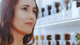 Project Luminary | How Rosie O'Neill of Sugarfina is Disrupting the $200B Confections Industry
