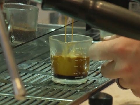 Can drinking more coffee reduce diabetes risk?