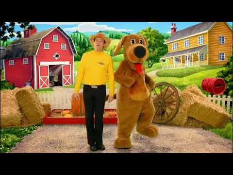 The Wiggles Tell Us What They Are Good At from YouTube · Duration:  2 minutes 2 seconds