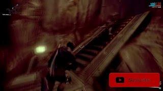 Sanctum gameplay #5
