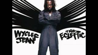 Wyclef jean   Perfect gentleman