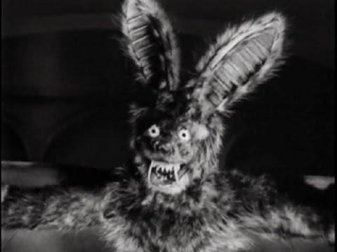 Mexican Vampire Cinema: A Brief History Ep. 3 Pt. 1