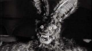 "Mexican Vampire Cinema: A Brief History Ep. 3 Pt. 1 ""The Vampire Decade"""