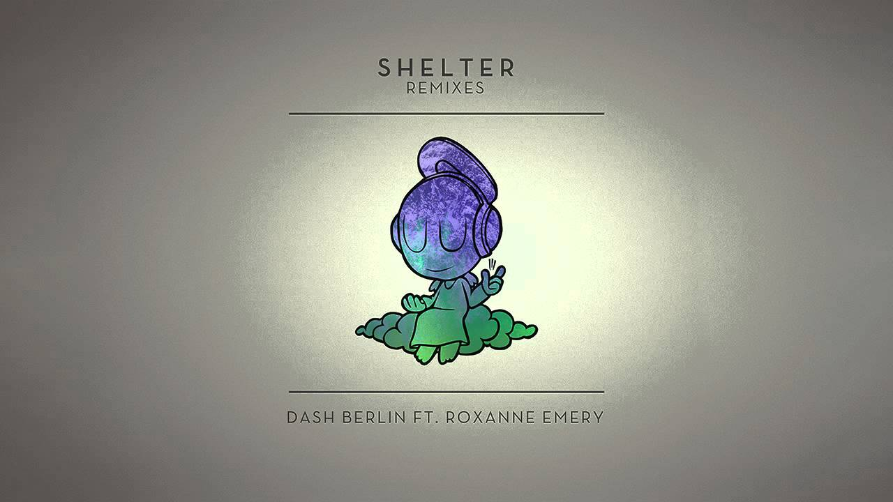 Shelter Remixes