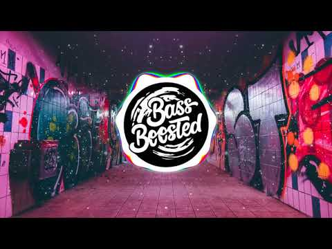 Brevis - Absence [Bass Boosted]