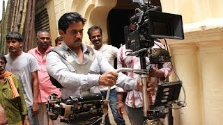 Jaihind 2 Shooting Spot | Audio Launch | Trailer | Interview | Movie Updates | Review