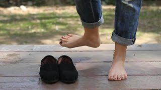 Repeat youtube video My TOP 10 celebrity feet