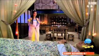 新济公活佛15 Xin Huo Fo Ji Gong 15