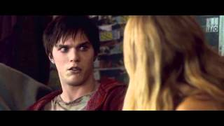 warm bodies on useetv.com