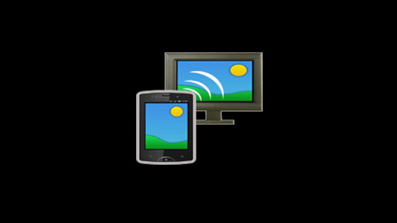 RemotePC download last version - bestzfiles
