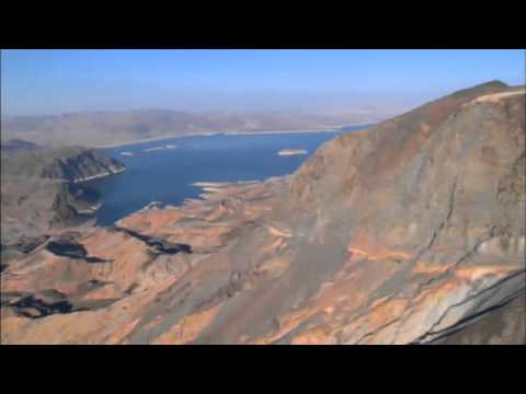Grand Canyon Airplane, Helicopter & Boat Tour - Grand Voyager Expedition