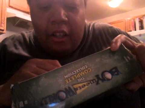 Download Dvd unboxing