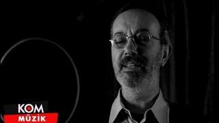 Hüsnü Arkan - Fikri Kutlay Şarkıları -Yokuş Yol'a