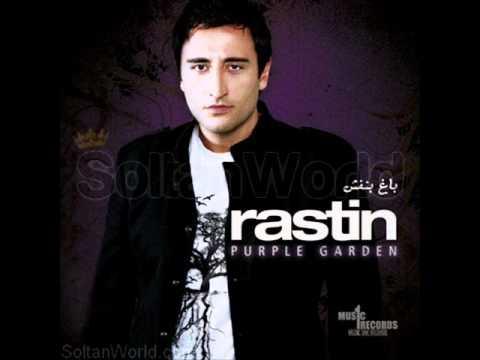 Rastin - Cheha Shod
