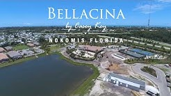 Bellacina by Casey Key | New Homes | Nokomis FL