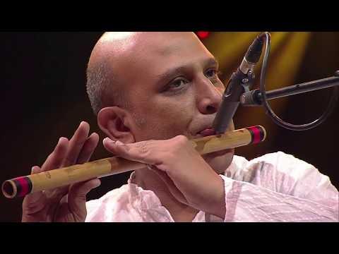 Sachal Jazz Ensemble & Wynton Marsalis - Limbo Jazz