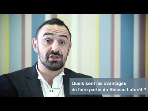 Site De Rencontre Gratuit Par Webm Corbeil Essonnes