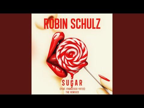 Sugar (feat. Francesco Yates) (Davido & Neuhaus Remix)