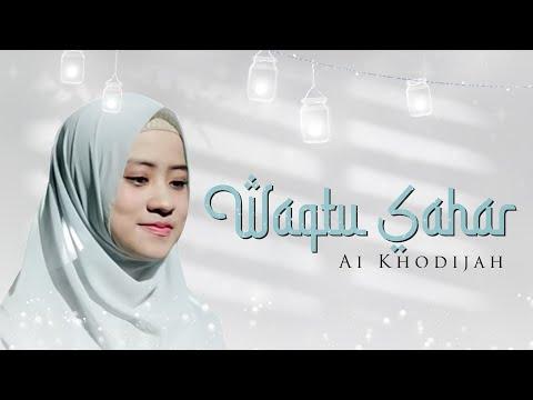 Waqtu Sahar -