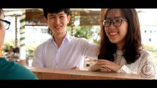 [ProE Contest][Miền Trung] Đại học Luật - Đại học Huế