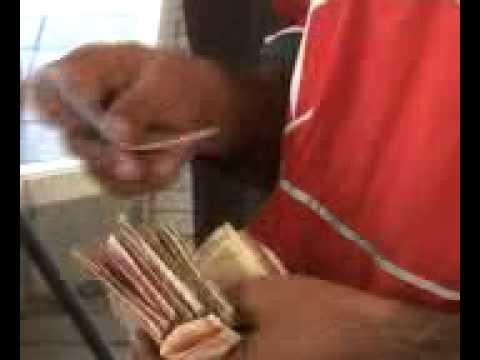 Credit Card-Petrol Pump-PKG.mp4