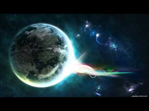 Trance Megamix [46min] [HD]
