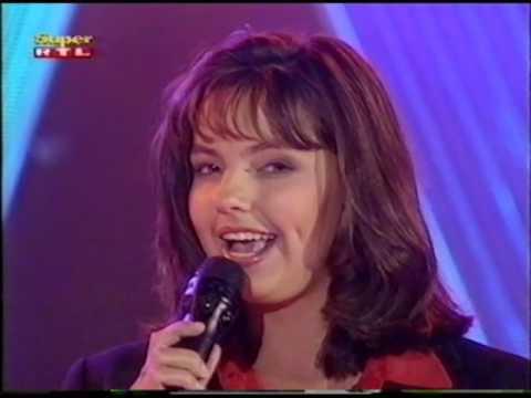 Petra Frey  Liebst Du Mich 1996