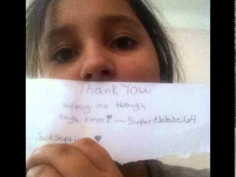 Jacksepticeye 3 million thank you project youtube