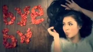 Raisa-Bye Bye (Official Video).mp4