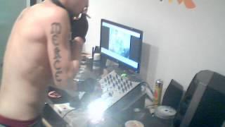 DJ IDROIX VOL 70 SESION DEDICADA A PASTIS,XAVI BCN,Y XAVI