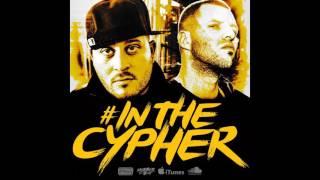 in The Cypher With Coast & Larro Episode 45 Ft. Butta Tones/Jchosen1ne