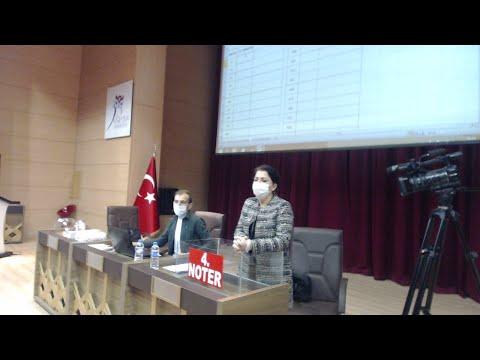 Karabük Üniversitesi İşçi Alım Kurası