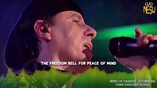 Download Mp3 Wind Of Change Scorpions Versi Dangdut Koplo