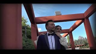 Buket ft  Berkan Dugun Klibi  Wedding Day  Resimi