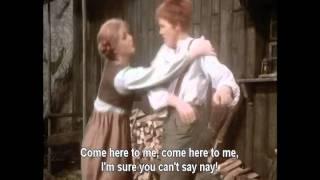 Hänsel und Gretel - Brüderchen, komm tanz mit mir (Gruberova)