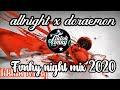 Dj Viral All Night X Doraemon Flute New Fvnky Night Mix   Mp3 - Mp4 Download