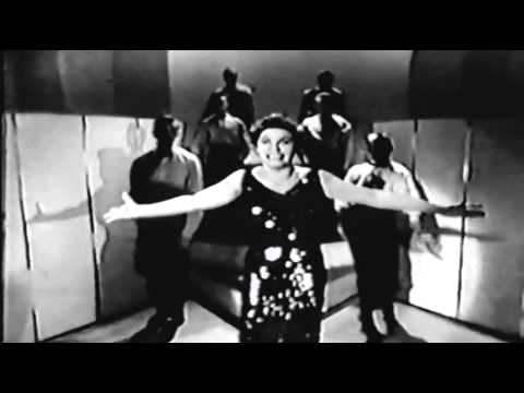 "Martha Raye - ""Come Rain or Come Shine"" (1957)"