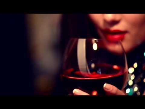 Cj Borika & Dzima Kobeshavidze & Irakli Balavadze  - Red Wine