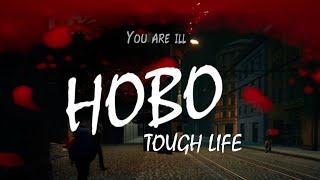 Hobo Tough Life gameplay E3 Sickness