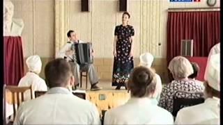 Юлия Михальчик - Серебряные свадьбы