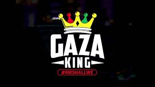reggae-mix-2020-4earlybounceedition-djgazaking-mcbirdmanspanyola