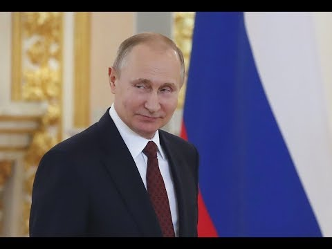 PBS NewsHour: Michael McFaul: Calling Putin 'sincere' suggests White House equating Americans with criminals